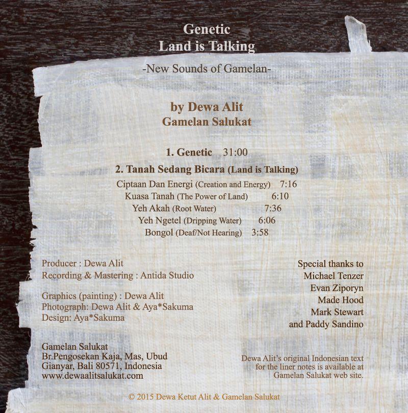 CD-Genetic-backR